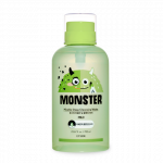 ETUDE HOUSE Monster Micella Deep Cleansing Water 700ml