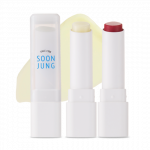 ETUDE HOUSE pure lip balm 3 g