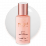 ETUDE HOUSE Moistfull Collagen Intense Serum 50ml