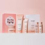 Etude House Moistfull Collagen Skin Care Set
