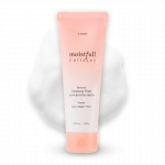 ETUDE HOUSE Moistfull Collagen Intense cleansing foam 150g