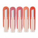 ETUDE HOUSE Powder Veil Lips-talk (Veil Breeze) 2.2g