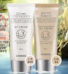 [R] SIDMUL Saccharo B.F Cream 50g