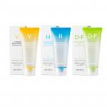 [MEDI FLOWER] Aronyx Sleeping Pack 100ml  Hyaluronic Acid Aqua/D-Panthenol Cica/Vitamin Brightening