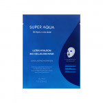 MISSHA Super Aqua Ultra Hyalron Bio Cellulose Mask 25g