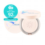 MISSHA Soon Soo Gram Cover BB Cushion 15g