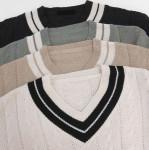 [R] PD Knit