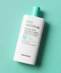 TONYMOLY Derma Master Lab Cica Sun Fluid SPF50+ PA++++ 80g