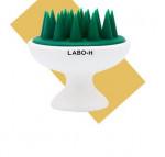 [LABO.H] Hair  Premium Shampoo Brush 1ea