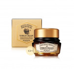 SKINFOOD Royal Honey Propolis Enrich Cream 63ml