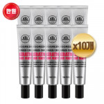 [R] BIGGREEN Damage Care Keratine Hair Mask  10ea