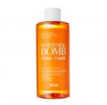 [R]bad skin whitening bomb ampoule 400ml