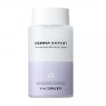 [THE SAEM] Derma Expert Panthenol Moisture Toner 250ml