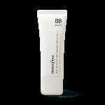 INNISFREE Air Skin Fit BB Cream SPF35 PA++ 40ml