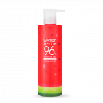 HOLIKAHOLIKA WaterMelon 96% Soothing Gel  390ml