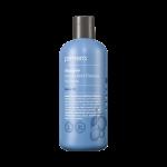 [R] APMALL Primera Marula Anti Dryness shampoo 300ml