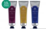 [R] ARTOIS Hand Cream 3 Set 30ml*3ea
