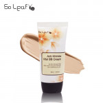 SO LEAF Anti-Wrinkle Vital BB Cream 50ml