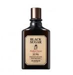 [SKINFOOD] Black Sugar Perfect 2X For Men Toner 180ml