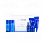 [S] LANEIGE Perfect Renew Trial Kit (5Items)