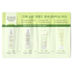 [GIFT] MAMONDE Pure Sensitive Line