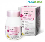 [R] NUTRI D-DAY Diet Special ALL NEW 1ea