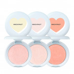 16Brand Mochi Pact Highlighter