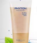 [R] YURIPIBU Phyton Peeling Gel 100ml