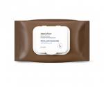 [R]INNISFREE Derma formula micellar cleansing tissue 30ea