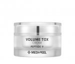 [SALE] MEDIPEEL Peptide 9 Volume Tox Cream 50g