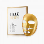 [W] ID.AZ Dermastic Gold-Fit Mask 4ea