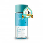 POND\'S Clear Face Spa Lip & Eye Remover 120ml