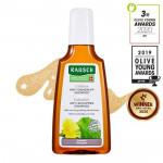 [Online Shop] RAUSCH Coltsfoot Anti-Dandruff Shampoo 200ml
