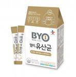 [R] OLIVE YOUNG BYO Multi Lactobacillus 20ea