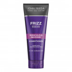 [Online Shop] JOHN FRIEDA Frizz Ease Miraculous Recovery Conditioner 250ml
