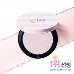 [R] LUNA Pro Photo Finisher 2 Blur Powder 7g