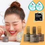 [Online Shop] MAMONDE Pang Pang Hair Shadow 3.5g