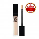 [R] WAKE MAKE Defining Cover Concealer 9g