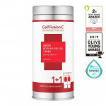 [Online Shop] CELL FUSION C Laser Sunscreen 100 SPF50+ PA+++ 35ml*2ea