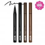 [Online Shop] MERZY The First Pen Eyeliner 0.5g