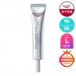 [Online Shop] EUCERIN Hyaluron Eye Cream 15ml