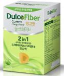 [R] DULCO FIBER Gummy 15ea