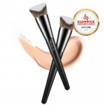 [R] FilliMilli V Cut Foundation Brush 822 1ea