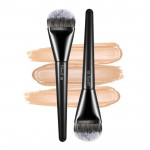 [R] FILLIMILLI Flat Foundation Brush 1ea