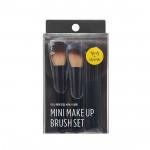 [Online Shop] FILLIMILLI Mini Make Up Brush Set 1set