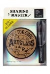 [Hot Deal] TOO COOL FOR SCHOOL Art Class By Rodin Shading +Brush 9.5g