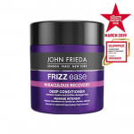 [Online Shop] JOHN FRIEDA Frizz Ease Miraculous Recovery Deep Conditioner 150ml