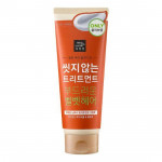 [Online Shop] MISEENSCENE Perfect No Wash Treatment 230ml