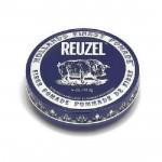 [Online Shop] REUZEL Fiber Pomad 113g
