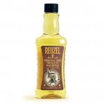 [Online Shop] REUZEL Grooming Tonic 350ml